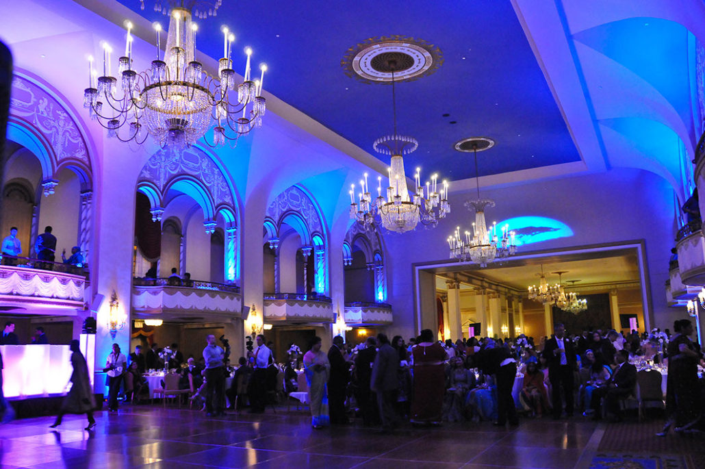 lighting and decor phoenix productions mc dj lighting in boston ma
