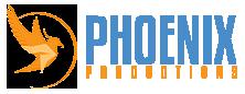 Phoenix Productions | MC DJ Lighting in Boston MA