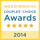 Phoenix Productions Awards WeddingWire, The Knot, Best of Boston
